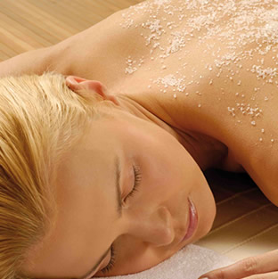 masaje-exfoliante