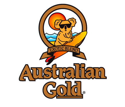logo-australiand-gold